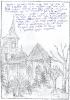 Az én falum: Bonyha (4.rész)
