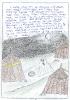 Az én falum: Bonyha (3.rész)