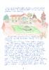 Az én kis falum: Bonyha (2.rész)