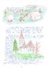Az én kis falum: Bonyha (4.rész)