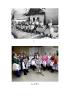 Ujjáéledő bujáki népviselet (3 / 2. rész)