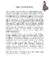 Újjáéledő bujáki népviselet (3 / 1. rész)