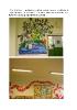 Hagyományaink újratöltve az iskolában (10/5. oldal - osztályteremfestés)