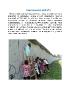 Hagyományok újratöltve az iskolában (10/1.oldal, falfestés)