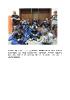Hagyományaink újratöltve az iskolában (10/8. oldal - folyosófestés)