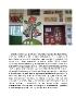 Hagyományaink újratöltve az iskolában (10/7. oldal - folyosófestés)