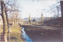 Szőlősgyulai iskola